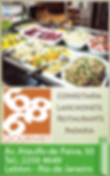 banner_686 gourmet.png