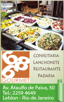 banner_686 gourmet.png