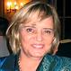 Vera Valeska.png