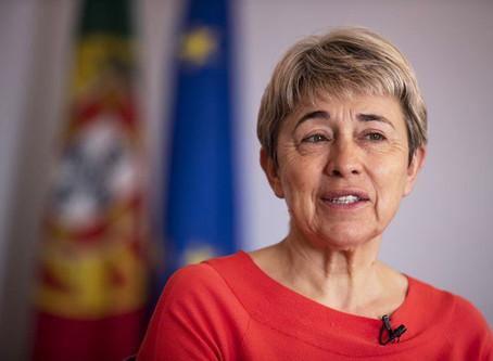 Governo cria marca para dar visibilidade ao 'investidor da diáspora' em Portugal