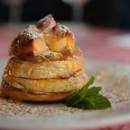 Câmara da Feira lança desafio gastronómico que privilegia 'take away' no Imaginarius
