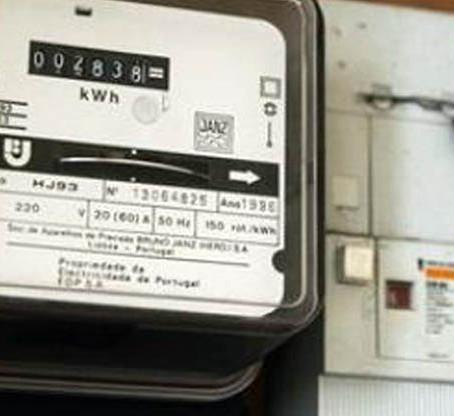 Covid-19: Figueira da Foz cria linha com EDP para ajudar comerciantes com contas a pagar