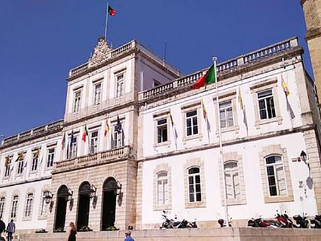 Coimbra cria Conselho Municipal de Cultura a pensar na capital europeia de 2027