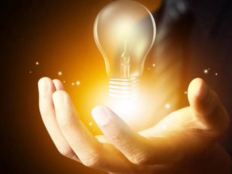 Portugal recebe 'luz verde' de Bruxelas para adequar IVA da luz aos escalões de consumo