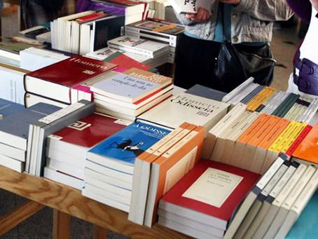 Instituto Camões e Ministério da Cultura criam linha de apoio à tradução e edição de obras