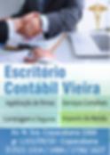 banner_esc. contabil vieira.png