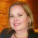 Tereza Meirinho.png