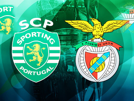 Sporting e Benfica revalidam títulos nos Nacionais de clubes de atletismo