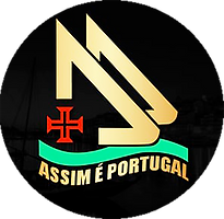 ASSIM E PORTUGAL.png