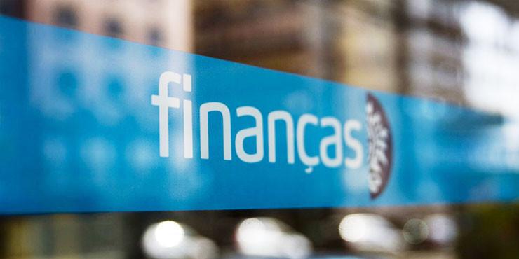 Covid-19: Apoios fiscais às micro, pequenas e médias empresas entram em vigor no sábado