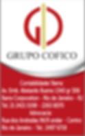 banner_grupo cofico.png