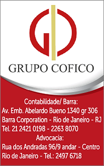 banner_grupo cofico.png