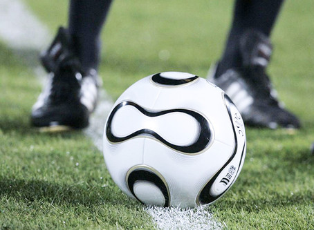 Covid-19: Clubes não profissionais com reforço de 7.000 euros devido à ajuda da seleção