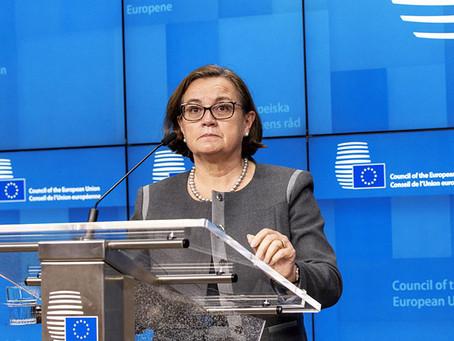 """UE/Presidência: Governo defende uso de regiões ultraperiféricas como """"laboratórios imunológicos"""""""