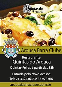 banner_arouca.png