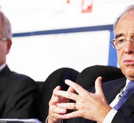 """Banco CTT """"vai ter um ano 2021 com grandes progressos"""""""
