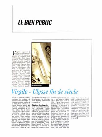 Le bien public - Editions Virgile.jpg