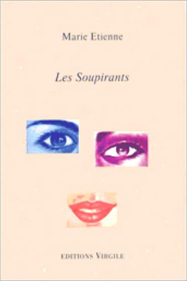 Marie Etienne   Les Soupirants