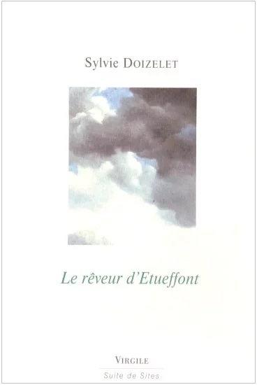 Sylvie Doizelet | Le rêveur d'Etueffont