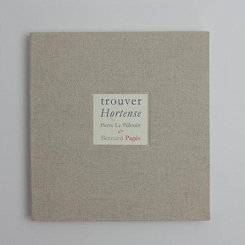 PAGES - Trouver Hortense