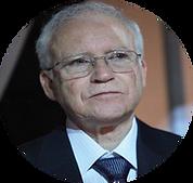 Meir Davidovich, CEO