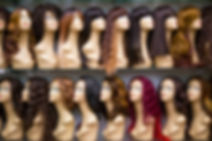 bigstock-Row-of-Mannequines-60615980.jpg