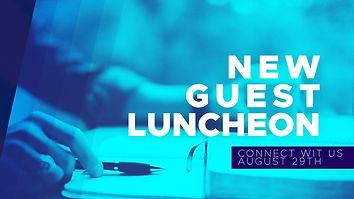 New Guest Luncheon.jpg