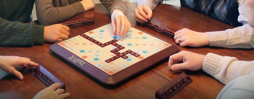 family-game-night-table-talk-2.jpg