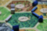game-340574_1920.jpg