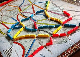 ticket-to-ride-game-sarasota.jpg
