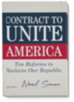 Contract-Cover.png