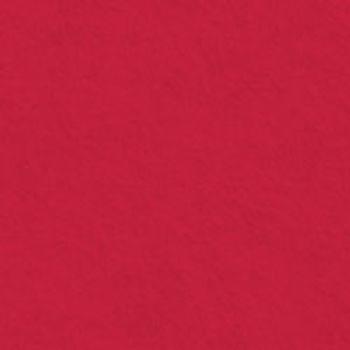 redBck.jpg