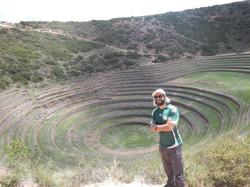 Maraz - Cusco/Peru