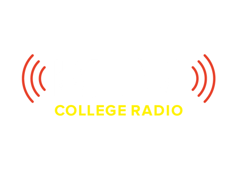 NATIONAL COLLEGE RADIO IS CHANGING!