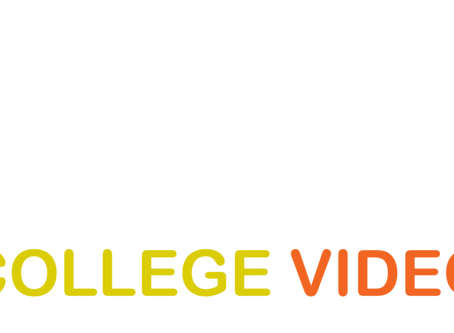NC VIDEO NOW IN ACTION...