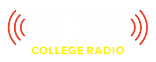NCR logo_white-yellow-red_edited.png