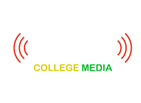 NATIONAL COLLEGE MEDIA NOW LAUNCHED...