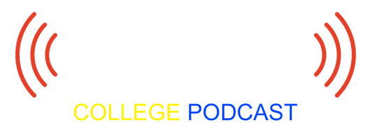 NCR PODCAST LOGO_edited.png