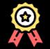 003-award.png
