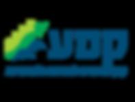 לוגו קמע חדש.png