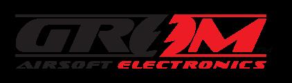 logo_rus_eng_edited.png