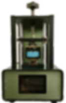 PEDB MKII front.png
