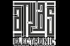 LA-logos-ae_edited.png
