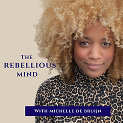 Rebellious-Mind-michelle-de-bruijn.png