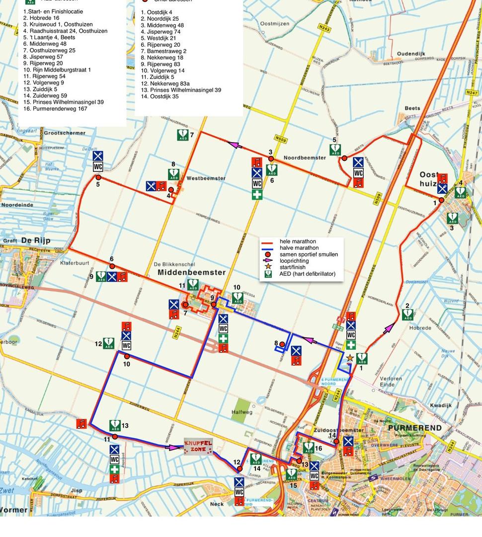 route 2019.jpg