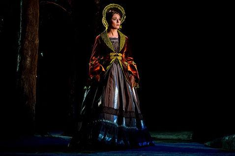 Lucia di Lammermoor - 2