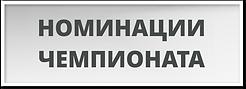 nominatsii_chempionata.png