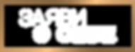 logo_bely.png
