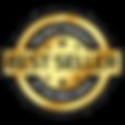 best-seller-TONG-SAMPAH.png
