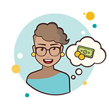 icons8-girl-with-cash-money-500.png